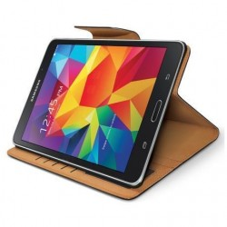 Celly Custodia ad agenda per Galaxy Tab 4 8.0