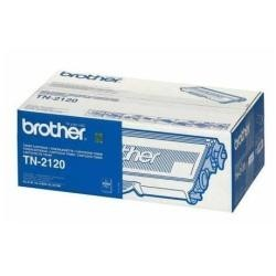 Toner compatibile Brother TN 2120