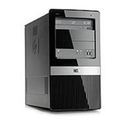 PC HP 3400 MT