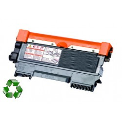 Toner compatibile Brother TN 2220