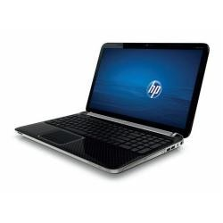 Notebook HP DV6-6B54SL