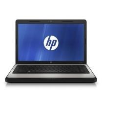 Notebook HP 630 A1E12EA