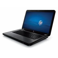 Notebook HP G6-1341EL