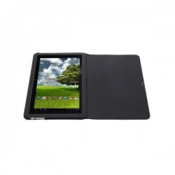 Custodia Tablet Asus TF101 Sleeve