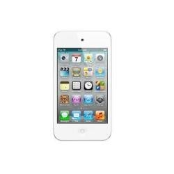 iPod Touch (4gen) Bianco 8 GB
