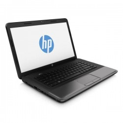 Notebook HP 655