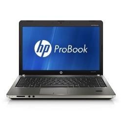 Notebook HP 4330s