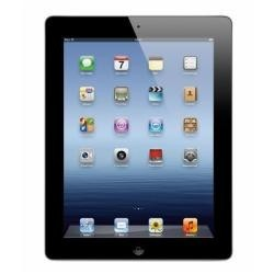 New iPad Wi-Fi 4G 32 GB - Black