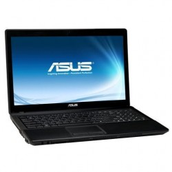 Notebook ASUS X54HR