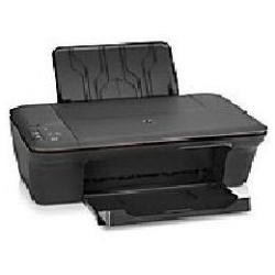 Stampante HP Deskjet 1050A All-in-One