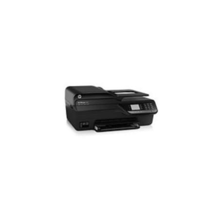 Hp 4620 cartucce hp 4620 cartucce hp officejet 4620 all in one for Amazon sito ufficiale
