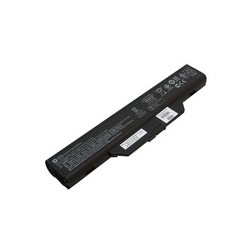MicroBattery Laptop Battery Compatibile HP - 6Cells Li-Ion 10.8V 4.4Ah 48wh 491278-001