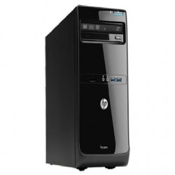 HP PC P3515 MT