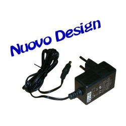 ALIMENTATORE SWITCHING 12V 1A