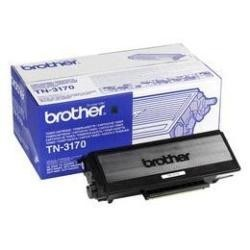 Toner compatibile Brother TN 3170/3280