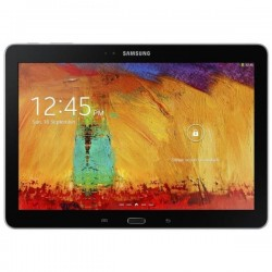 Samsung TABLET NOTE 10.1 2014 EDITION