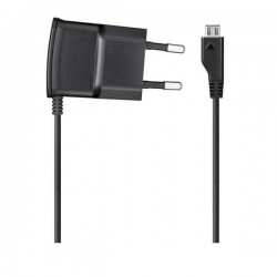 SAMSUNG TRAVEL ADAPTER: caricabatterie Micro USB